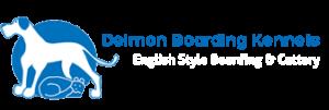 Delmon_kennels_Logo