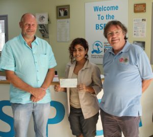round-table-bahrain-simon-cox-bspca
