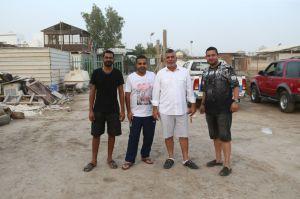 Shakhoora Farm 05