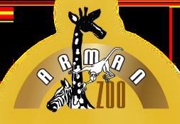 arman zoo bspca
